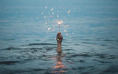 Magic Wands, Wishful Thinking, and Saving Faith