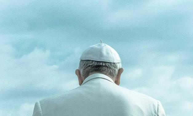 Adventists and Catholics: Is there a Debate?