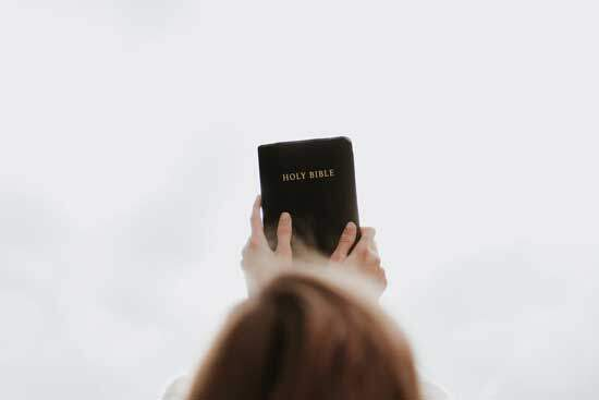 Holy Bible as Adventists believe Bible testifies to the importance of the prophetic gift because it's writers were prophets