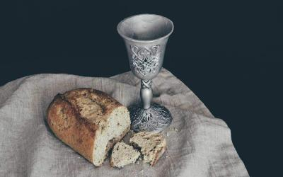 What do Seventh-day Adventists Believe about the Lord's Supper?
