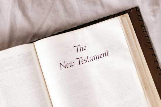 In New Testament, Peter in Acts 2:16 & Paul in Ephesians 4:14, 15; 1 Corinthians 12 & Romans 12 mentioned of gift of prophecy
